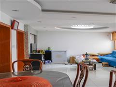 光明南村 出售4室2厅1卫 120平 350万