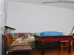 北濠桥新村 出售2室1厅1卫 83平 150万