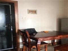 虹桥新村 出售2室2厅1卫 66平 99万