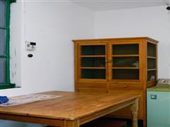 虹桥新村 出售2室1厅1卫 66平 95万