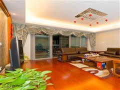 运杰龙馨园 出售4室2厅2卫 165平 400万