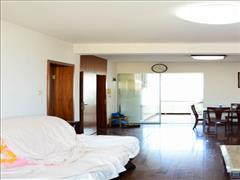 鑫乾花园 出售4室2厅1卫 122平 250万