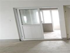 白龙花苑 出售2室1厅1卫 135平 200万