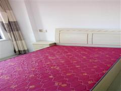 金贸公寓 出售3室1厅1卫 72平 90万