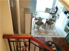 中南世纪城 出售2室2厅2卫 42平 62万