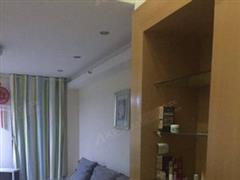 太阳鑫城 出售2室1厅1卫 65平 72.8万
