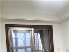尚海城 出售3室2厅1卫 122平 280万
