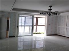同和嘉苑 出售3室1厅1卫 122平 238万