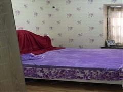 碧桂园天玺湾 出售3室2厅2卫 141平 300万