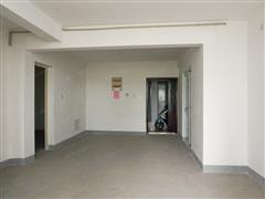 江景苑 出售2室1厅1卫 88平 176万