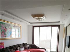 紫东花苑 出售3室2厅1卫 119平 250万