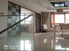 怡园锦居 出售8室3厅3卫 460平 1500万