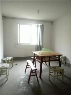 星盛花园 出租3室2厅2卫 122平 1200元/每月