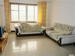 聚龙花园 出租3室2厅1卫 120平 1500元/每月