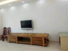 丽景花园 出租4室2厅1卫 150平 2000元/每月