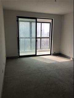 中桥名邸 出租3室2厅2卫 140平 1600元/每月