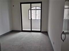 中桥名邸 出租3室1厅1卫 115平 1100元/每月