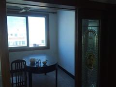 金和公寓 出售3室2厅1卫 146平 58.8万