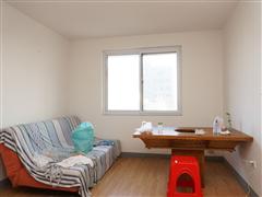 城北家园 出租2室1厅1卫 81平 1500元/每月