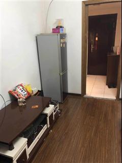 永兴国际车城 出售1室1厅1卫 36.08平 12万