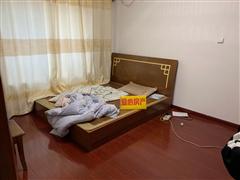华厦绿城 出租3室2厅1卫 106平 2500元/每月