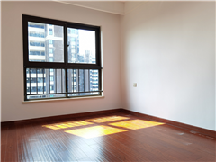 林肯公园 出售3室2厅2卫 114平 200万