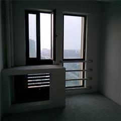 正泰江岸水苑 出售1室1厅1卫 40平 20万