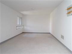 金韵华庭 出售2室2厅1卫 100平 153.5万
