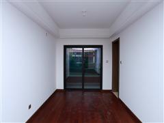 万科白鹭郡 出售3室2厅2卫 129平 320万