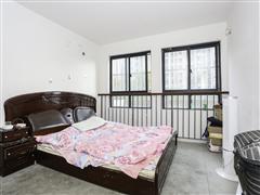 朝阳花苑 出售2室2厅1卫 96平 180万