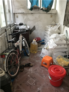 长江新村 出售3室1厅1卫 74平 128.8万