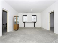 星月花园 出售3室1厅1卫 126平 200万