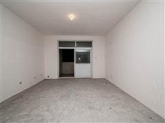 金桥花园 出售4室2厅2卫 130.69平 150万