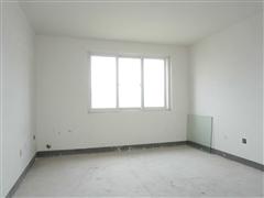 城北家园 出售3室2厅2卫 133.45平 239万