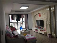 永安广场 出售3室2厅1卫 160平 355.8万