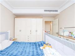 帝奥世伦名郡 出售2室2厅1卫 97平 210万