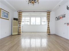 怡安花苑 出售6室2厅2卫 135平 320万