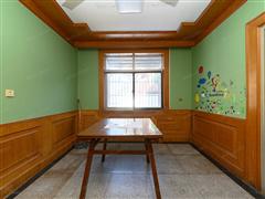 财通公寓 出售2室2厅1卫 103平 105.8万