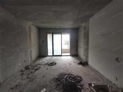 丽景湾华庭 出售4室2厅2卫 138.6平 170万