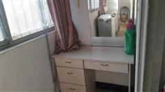 黄河新村 出租1室1厅1卫 38平 1200元/每月