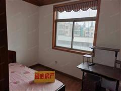 盐南新村一区 出租2室1厅1卫 52平 1700元/每月