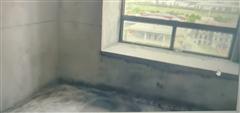 明发星悦城 出售3室2厅2卫 110平 65万