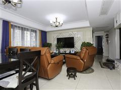 临江家园 出售3室2厅1卫 126平 348万