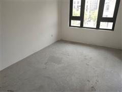 悦海名邸 出售5室2厅3卫 202平 900万