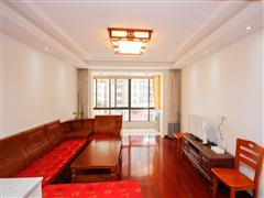 融悦华庭 出售2室2厅1卫 115.24平 200万