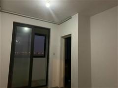 鑫城南苑 出租3室2厅1卫 133平 1300元/每月