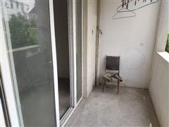 虹西花苑 出租2室1厅1卫 98平 800元/每月