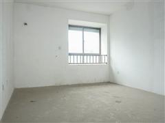 帝奥世伦名郡 出售3室2厅2卫 125平 290万