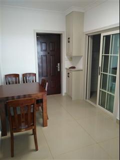 万和家园 出租2室2厅1卫 73平 1900元/每月