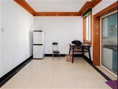 新开苑 出租2室1厅1卫 72平 2000元/每月